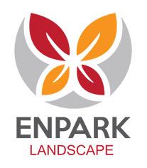 Enpark Landscape Las Vegas Landscaping