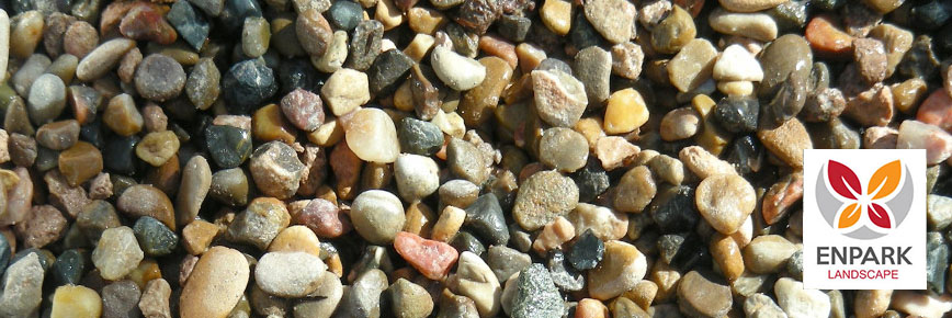 Rocks and Stones for Landscaping